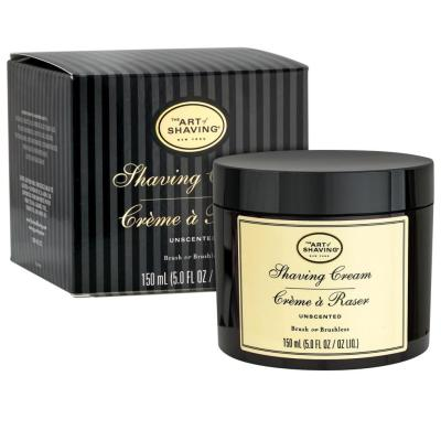 Sam's Club: The Art Of Shaving Perfect Shave Essenitials, Unscented For $17.88