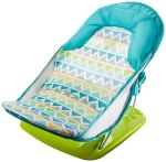 AMAZON: Summer Deluxe Baby Bather, Triangle Stripe, JUST $12.74 (REG $18.99)