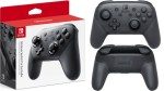 WALMART: Nintendo Switch Pro Controller ONLY $59 + FREE Shipping (Regularly $70)