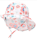 Amazon: Mini Eggs Baby Sun Hat, Just $14.99