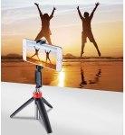 Amazon: Selfie Stick Tripod Aluminum, Just 12.69