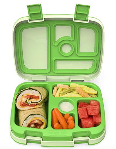 Zulily: Kid's Bentgo Bento Boxes ONLY $17.99 (Reg. $30.00)