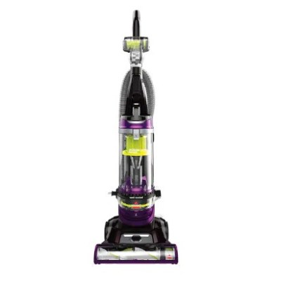 Kohl's: Bissell Pet Rewind Vacuum ONLY $67 Shipped!