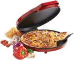 Amazon: Betty Crocker BC-2958CR Pizza Maker for $33.92 (Reg. Price $59.95)