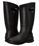 Amazon: Bogs Men's Waterproof Rubber Rain Boots Only $30.72 (Reg. $80)