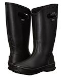 Amazon: Bogs Men's Waterproof Rubber Rain Boots Only $30.72 (Reg. $80)