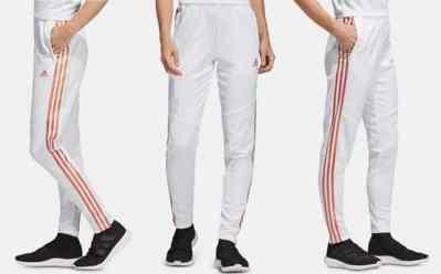 Macy's: Adidas Women's Tiro ClimaCool Soccer Pants, Just $25 (Reg $50)