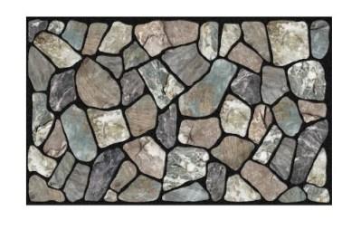 Kohl's: Apache Mills Masterpiece Flagstone Doormat $20.99 (Reg $35)