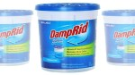 Amazon: DampRid Fragrance-Free Refillable Moisture Absorber ONLY $2.97 (Reg $7.49)