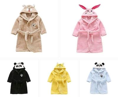 Amazon: Jung Kook super cute hooded towels, 40% off after code!