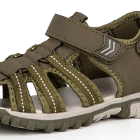Amazon : Kids Sandal Shoes Just $9.99 to $12.49 W/Code (Reg : $19.99 to $24.99)