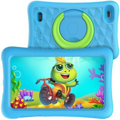 Walmart: Vankyo MatrixPad Z1 Kids 7 inch For $69.99 (Reg $99.99)