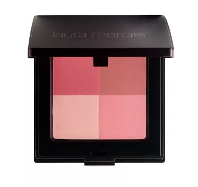 Macy's: Laura Mercier Illuminating Powder $20.00 (Reg $40.00) with Code