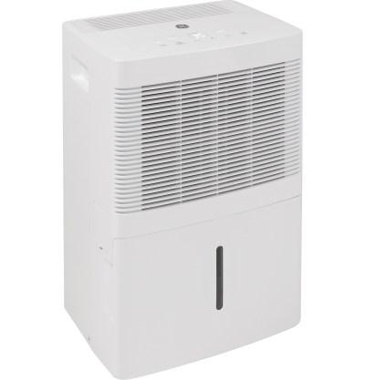 Walmart: Pint Dehumidifier for Damp Rooms, Just $162.00 (Reg $189.99)