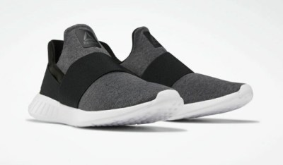 eBay: Reebok Lite Slip On Women's Shoes ONLY $20 (Reg $55) + FREE Shipping