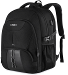 Amazon: Extra Large Backpack for Men For $14.98