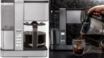 Best Buy: Coffee Maker Pro Series Flavor Infusion 12-Cup $29.99 (Reg. $79.99)