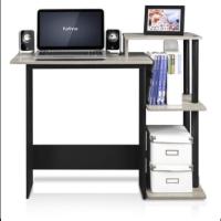 Computer Desk $34.22(Reg. $78.99)