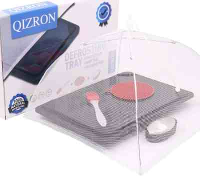 Amazon: Defrosting Tray, Just $14.99 (Reg $29.99) after code!