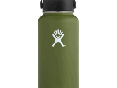 Dick's: Hydro Flaks Wide Mouth 32oz Bottle ONLY $26.76 (Reg $40)