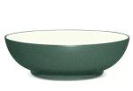 Macy's: Noritake Colorwave Cereal Bowl for $9.59 (Reg. Price $24.00)