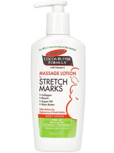 Woot: Palmer's Cocoa Butter Formula Massage Lotion - 8.5 Ounces For $3.11 (Reg $5.19)