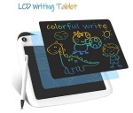 Amazon: Single-Colored Drawing Doodle Board For $10.40