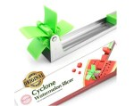 Amazon: Watermelon Windmill Cutter Slicer for $7.60 (Reg. Price $16.45)