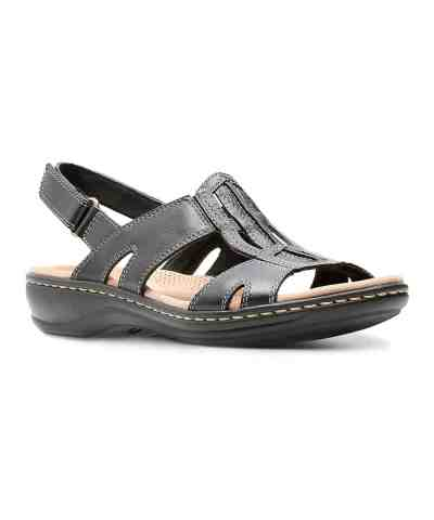 Zulily: Skip Leather Sandal - Women Just $29.99 (Reg $85.00) Many Colors