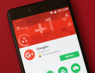 Google Plus Settlement: FREE $12 Check if You Qualify