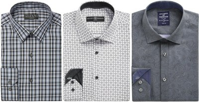 Macy's: Men's Dress Shirts Starting at ONLY $17.50 (Regularly $50)