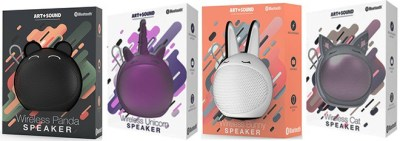 Belk: Kids' Wireless Speakers & Headphones for JUST $10 (Regularly $30)