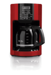 Walmart: Mr. Coffee 12 Cup Automatic Drip Coffee Maker for $26.96 + Free Store Pickup! (Reg. $29.96)