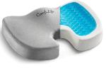 Amazon: Enhanced Seat Cushion - Non-Slip Orthopedic Gel & Memory Foam for $28 (Reg. $32.95)