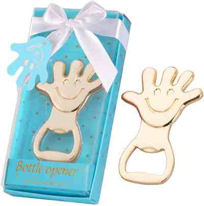 Amazon: Baby Shower Favors for $6.80 – $18.89 (Reg. $19.43 – $53.99)