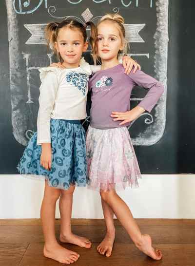 Walmart: New Arrivals from Mila & Emma