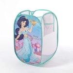 Amazon: Disney Aladdin Pop Up Hamper for ONLY $5.00