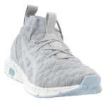 Shoebacca: ASICS Womens HyperGel-Kan Mid Shoes for $34.95 + Free Shipping! (Reg. Price $150.00)