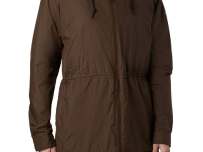 Columbia: Columbia Women's Sweet Maple™ Jacket for $39.98 + Free Shipping! (Reg. Price $110.00)