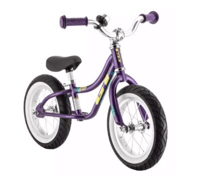 "Dick's: GT Girls' Lil Lola 12"" Balance Bike ONLY $69.99 (Reg $110) + FREE Shipping"