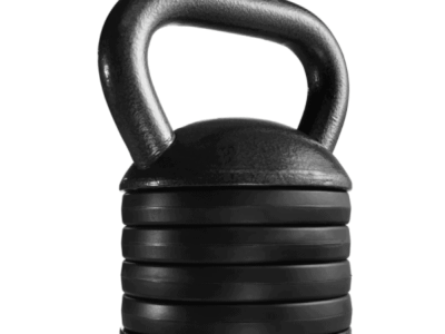 Dick's: Fitness Gear Adjustable Kettlebell ONLY $49.99 (Reg $60) + FREE Shipping
