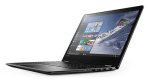 Staples:Lenovo IdeaPad 5 81YH000NUS 14-in Laptop w/Core i5 256GB SSD for $469.99 + Free Shipping! (Reg. Price $679.99)