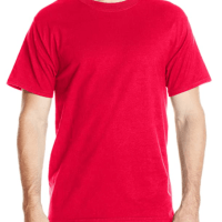 Amazon : Men's Short Sleeve Beefy-t Just From $3.70 (Reg : $9)
