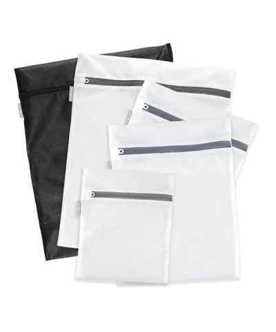 Zulily: Mesh Wash Bag Set for $8.99 (Reg $12.99)