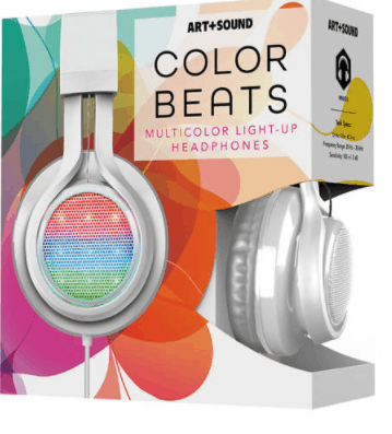 Belk: Electronic sale - Headphones, Headsets, Earbuds, Speaker for $9 Only!!(Reg. $19.99 - $29.99)