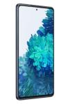 BHP Photo: Samsung Galaxy S20 FE 5G SM-G781U 128GB Smartphone UNLOCKED for $599.99 (Reg. $699.99)