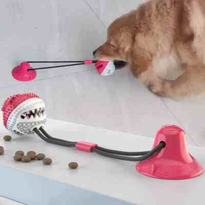USWT-Dog-Tug-Toy-with-Suction-Cup
