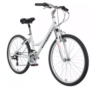 Dick's: Nishiki Women's Tamarack Comfort Bike ONLY $279.99 (Reg $410) + FREE Shipping