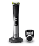 Target: 50% off* Philips Norelco One Blade Pro Hybrid Rechargeable Men's Electric Shaver and Trimmer