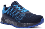 Amazon: 50% Off* Mens Womens Casual Running Shoes for $18.49-$19.49 (Reg. $36.99-$38.99)